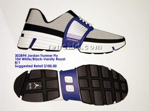 cheap for discount c6390 0e524 ... promo code for jordan trunner white blue and white black 6db27 ac72b