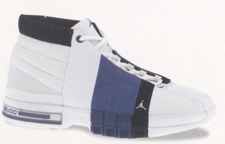 ce719dbd4f4 nike jordan jumpman team elite jordan jumpman team elite shoes