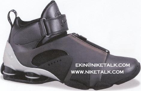 premium selection 8baaf 07656 new zealand nike shox elite for sale b7c70 45ad5